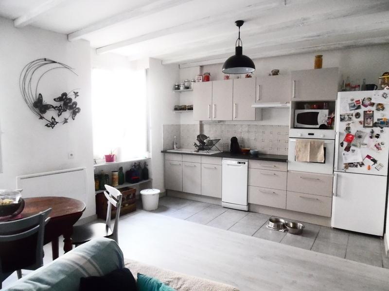Vente Maison 4 pièces PONT SAINT ESPRIT 30130