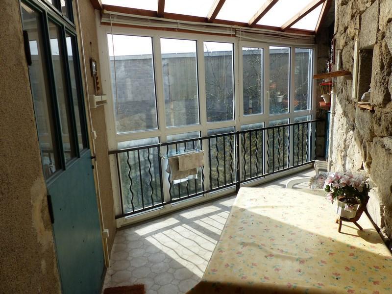 Vente Maison 5 pièces CHAMBON LE CHATEAU 48600