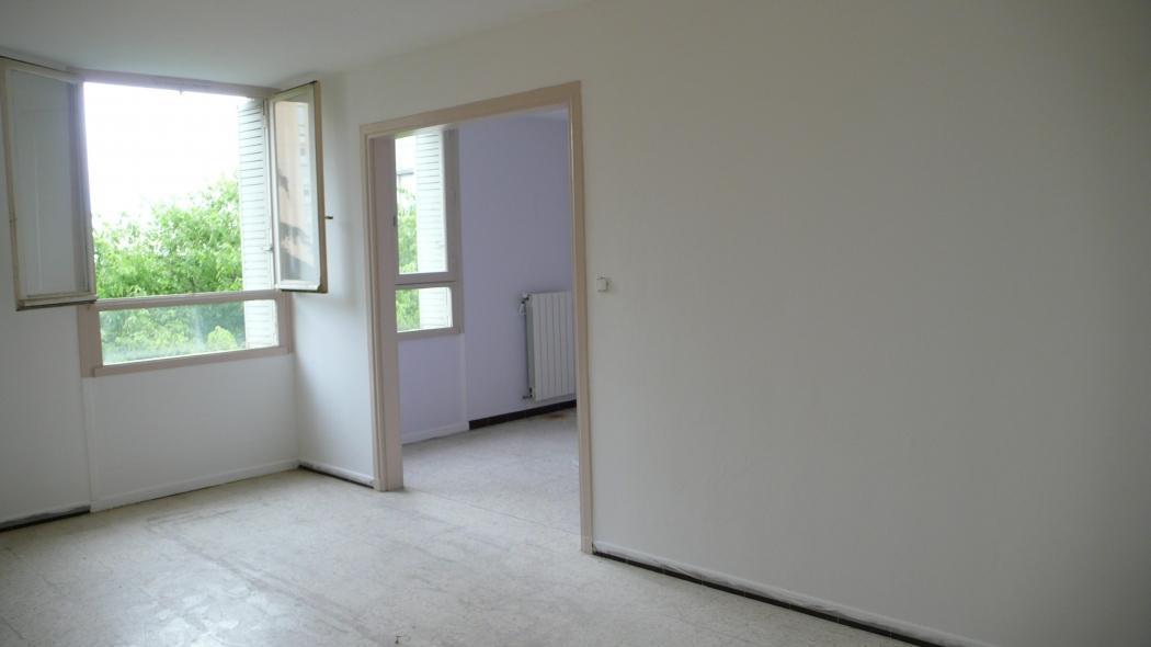 Location Appartement 4 pièces NIMES 30900