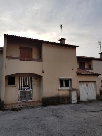 Location Maison 4 pièces NIMES 30900