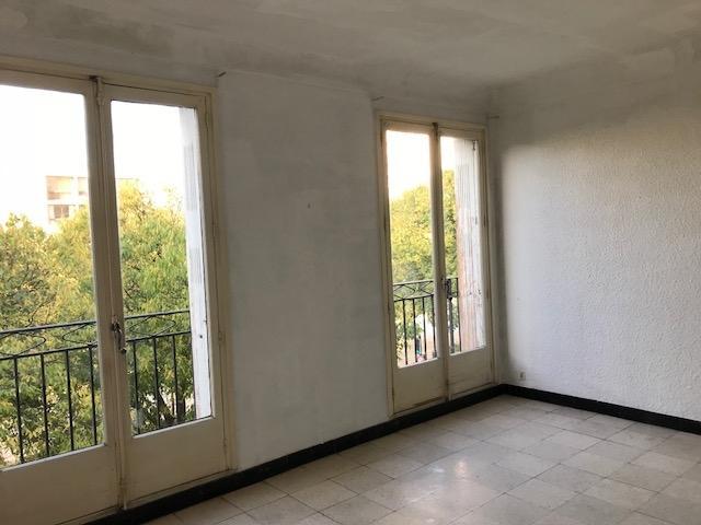 Vente Appartement 2 pièces NIMES 30900