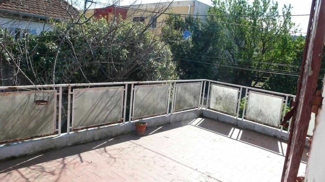 Vente Maison 6 pièces NIMES 30900