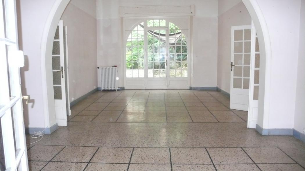 Vente Maison 7 pièces NIMES 30900