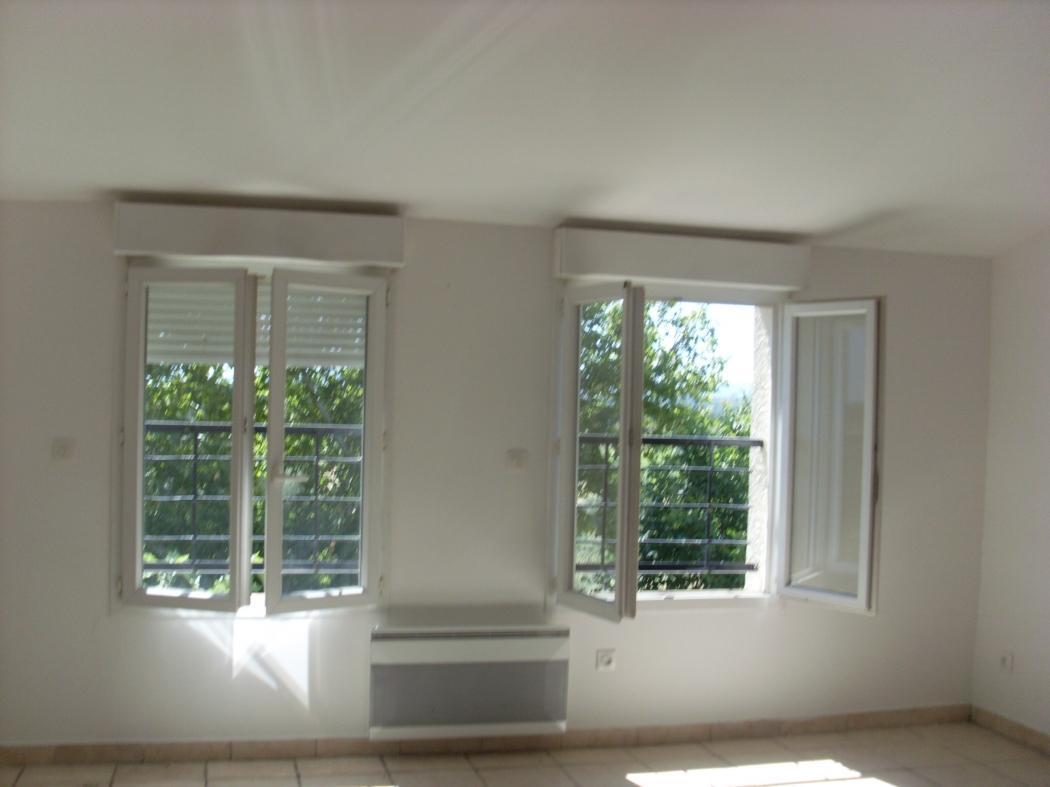 Location Appartement 4 pièces COURNONSEC 34660