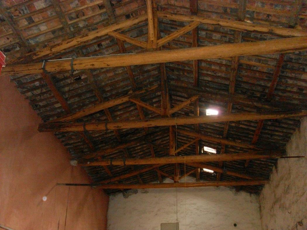 Vente Maison 2 pièces POMEROLS 34810