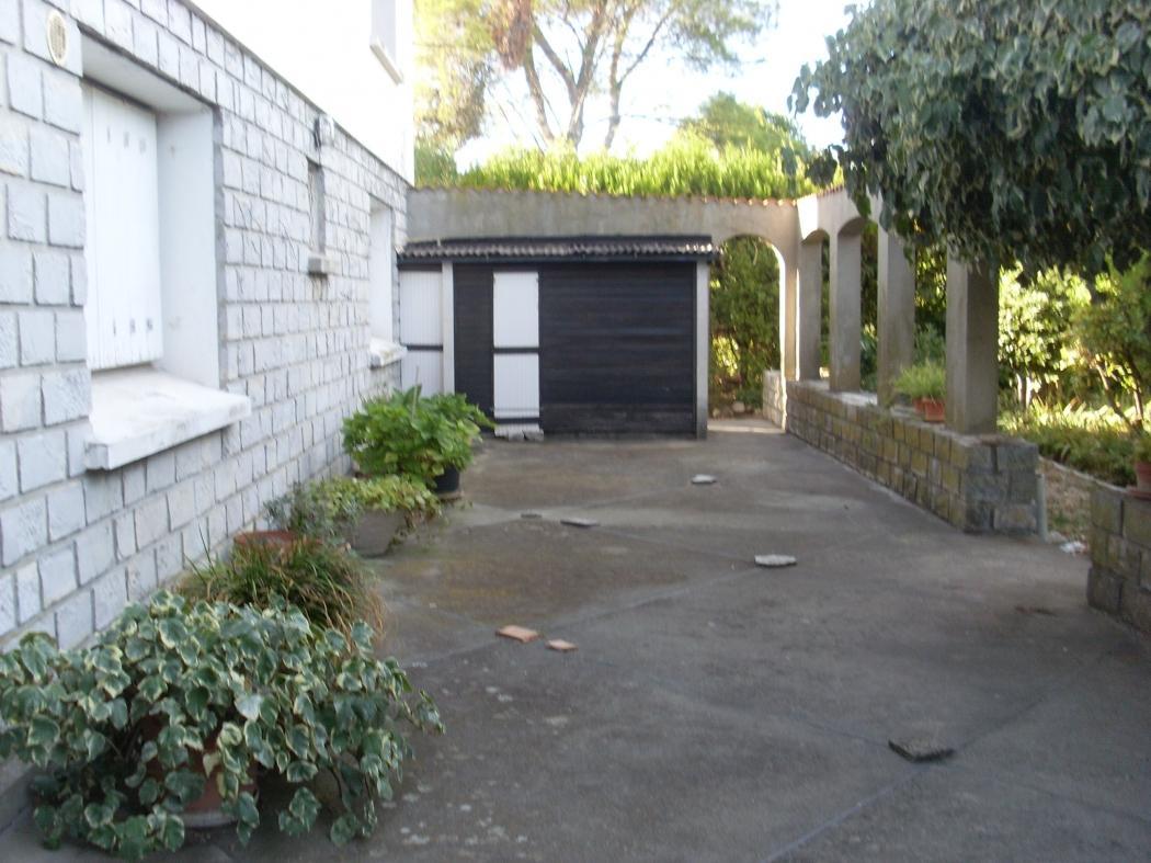 Vente Maison 4 pièces MONTPELLIER 34090