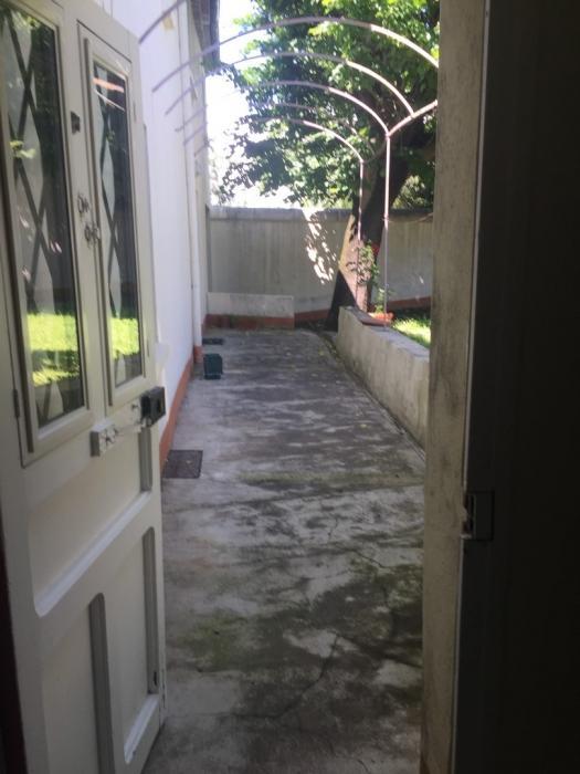 Location Appartement 3 pièces BEDARIEUX 34600