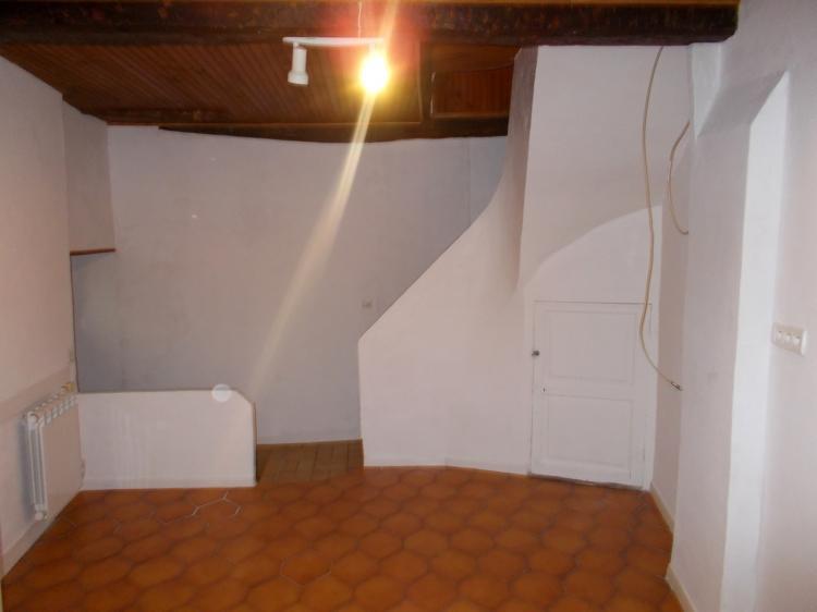 Vente Maison 3 pièces MAGALAS 34480