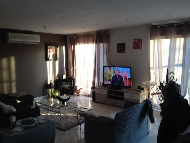 Vente Maison 5 pièces PUISSALICON 34480