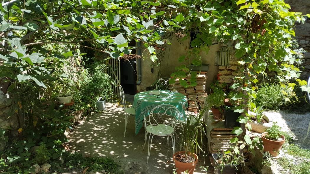 Vente Maison 5 pièces ABEILHAN 34290