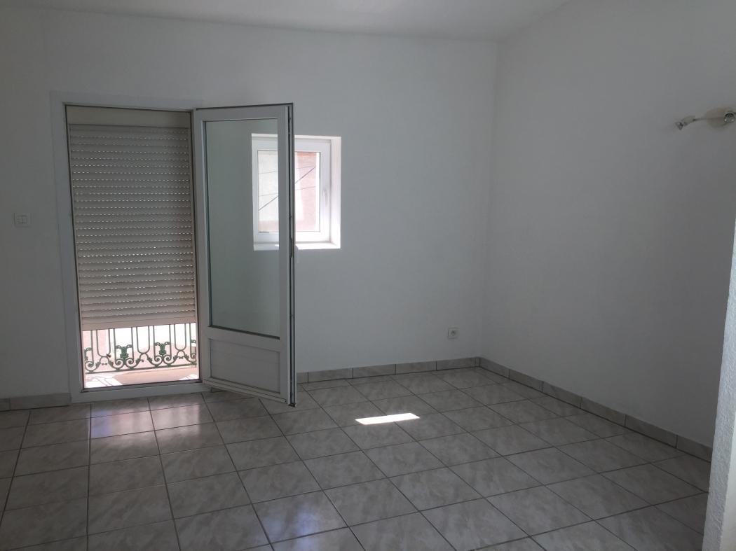 Vente Appartement 2 pièces BEZIERS 34500