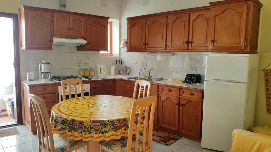 Vente Maison 2 pièces MAGALAS 34480