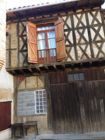 Vente Maison 4 pièces LE PLAN 31220