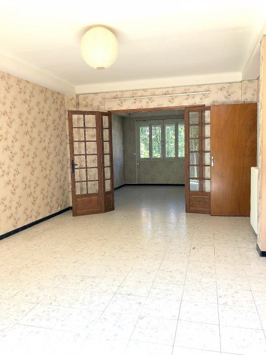 Vente Maison 5 pièces PERPIGNAN 66000