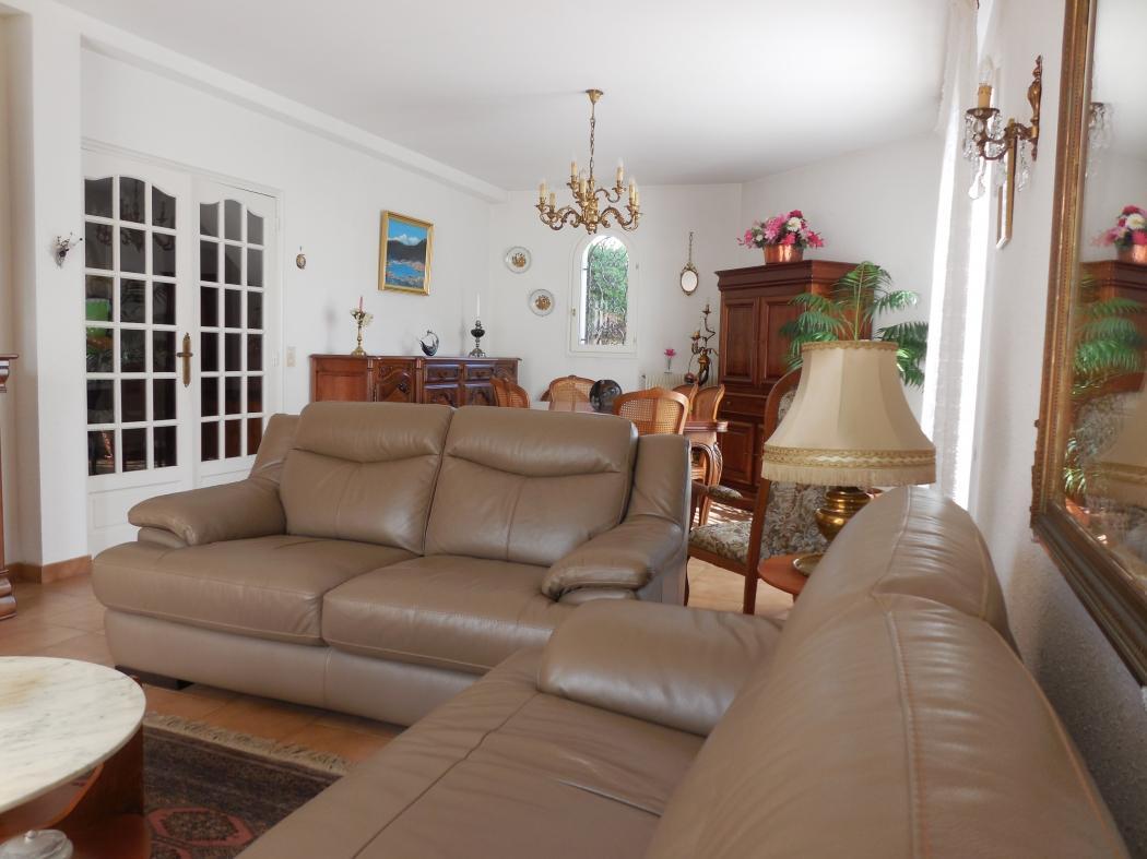 Vente Maison 6 pièces PERPIGNAN 66000