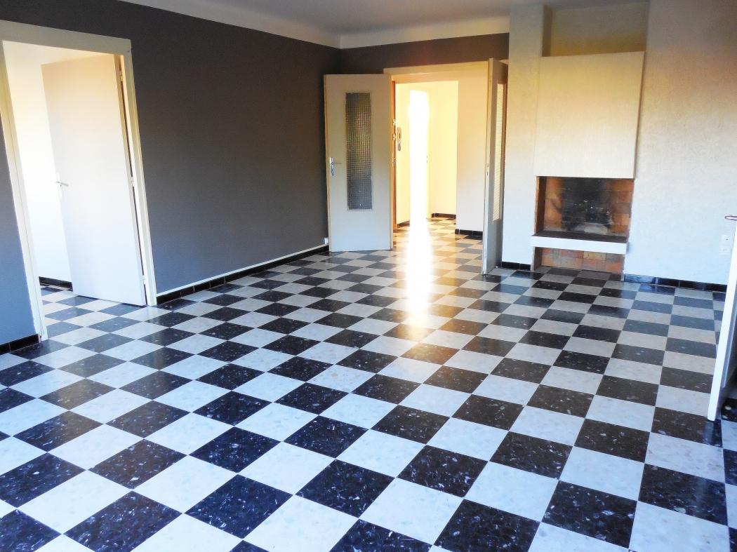Vente Appartement 5 pièces CABESTANY 66330