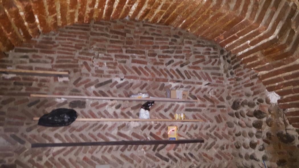 Vente Local 1 pièces PERPIGNAN 66000