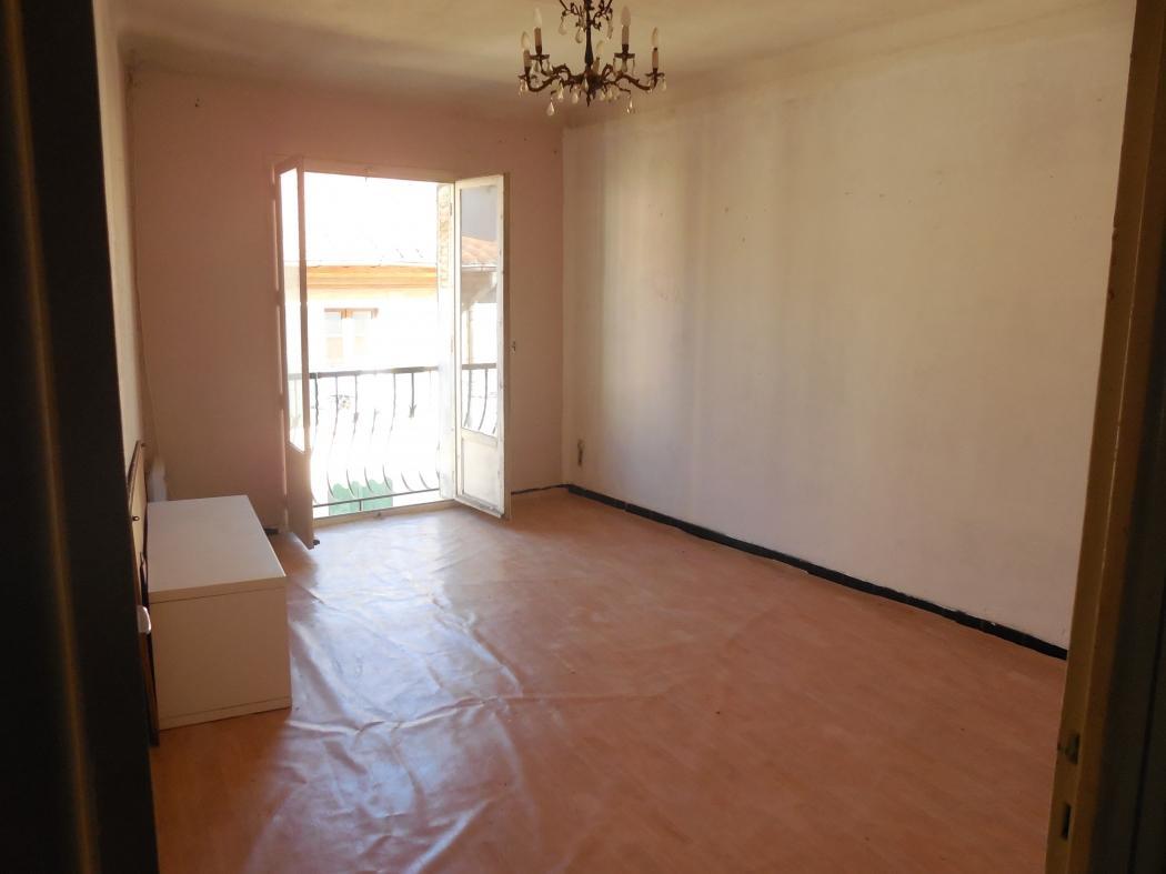 Vente Appartement 2 pièces PERPIGNAN 66000