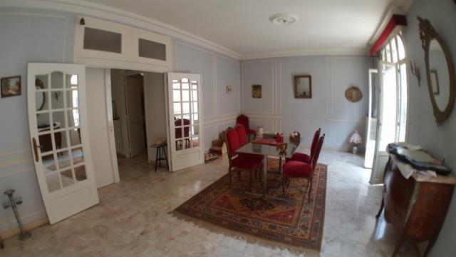 Vente Maison 4 pièces PERPIGNAN 66000