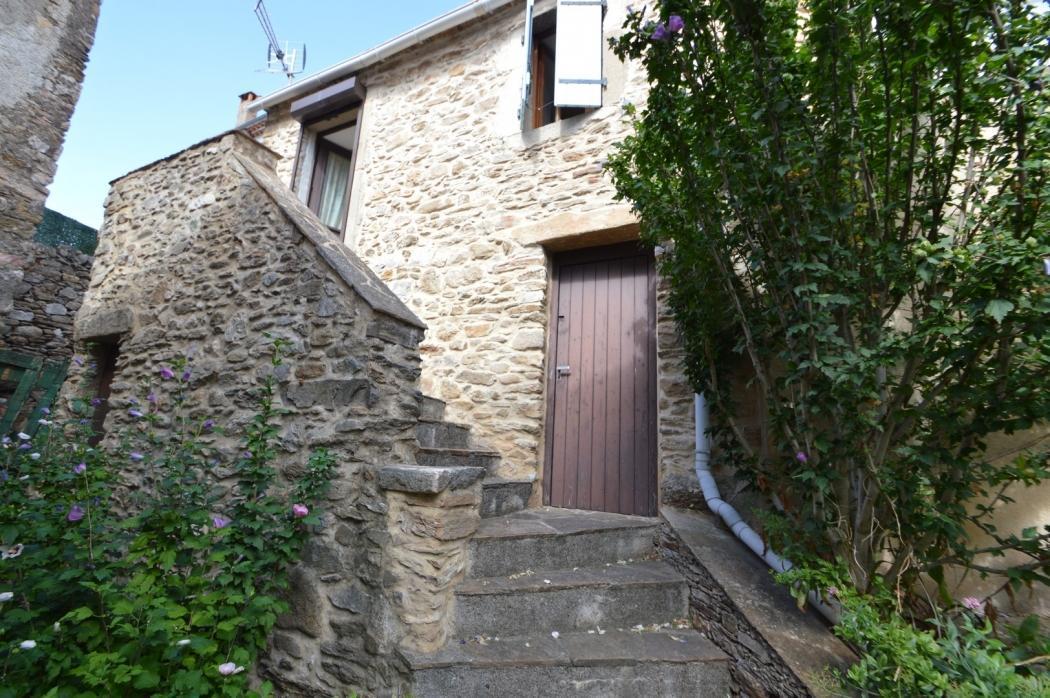 Vente Maison 1 pièces PREMIAN 34390