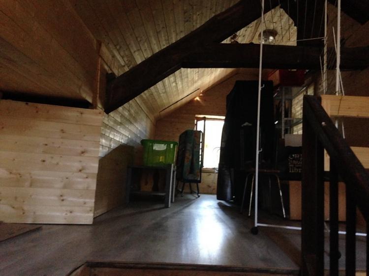 Location Maison 4 pièces TARASCON SUR ARIEGE 09400
