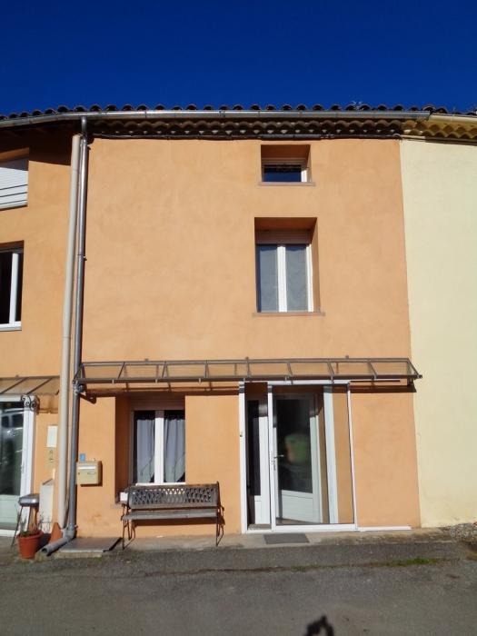 Vente Maison 4 pièces VARILHES 09120