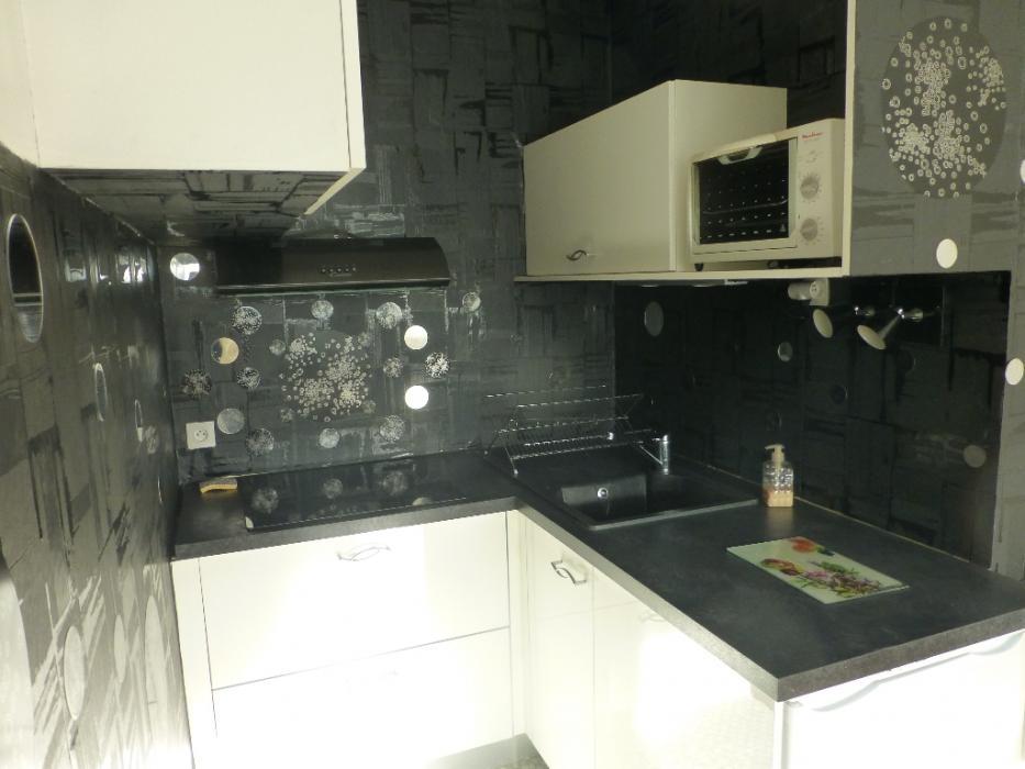 Vente Appartement 1 pièces NANCY 54000