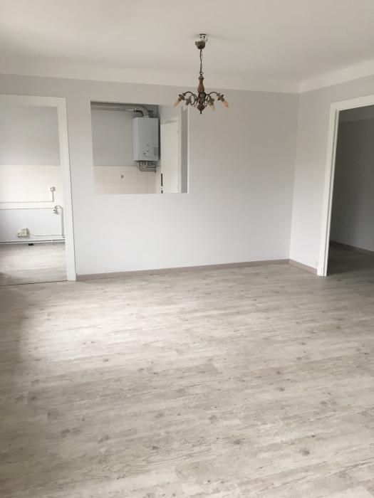 Vente Appartement 5 pièces GIVORS 69700