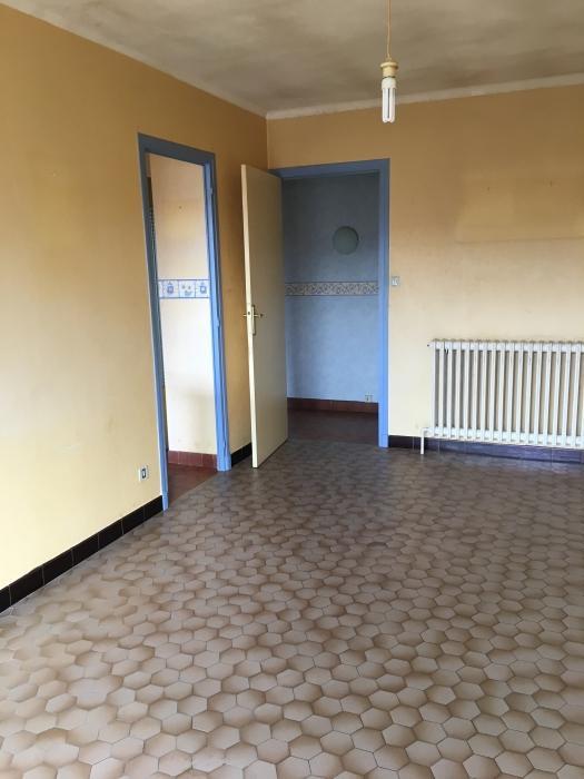 Vente Appartement 5 pièces MILLERY 69390
