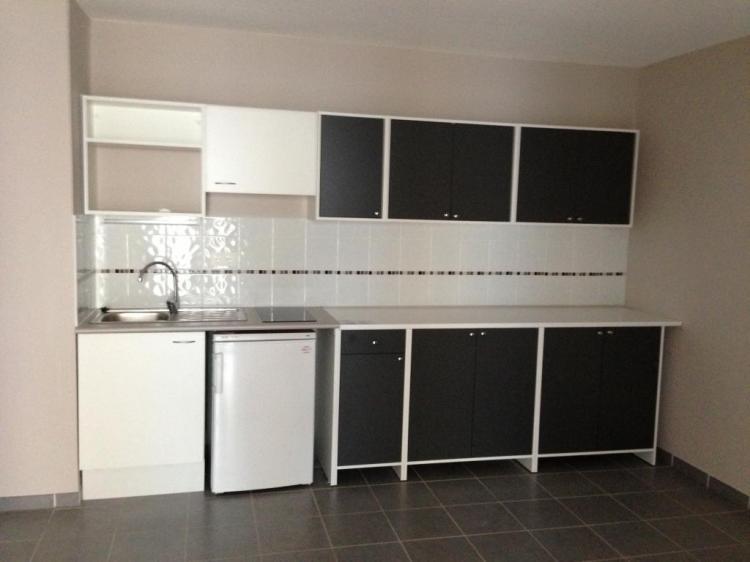Location Appartement 2 pièces CASTELNAU LE LEZ 34170