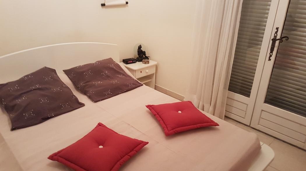 Location Appartement 2 pièces LE CRES 34920