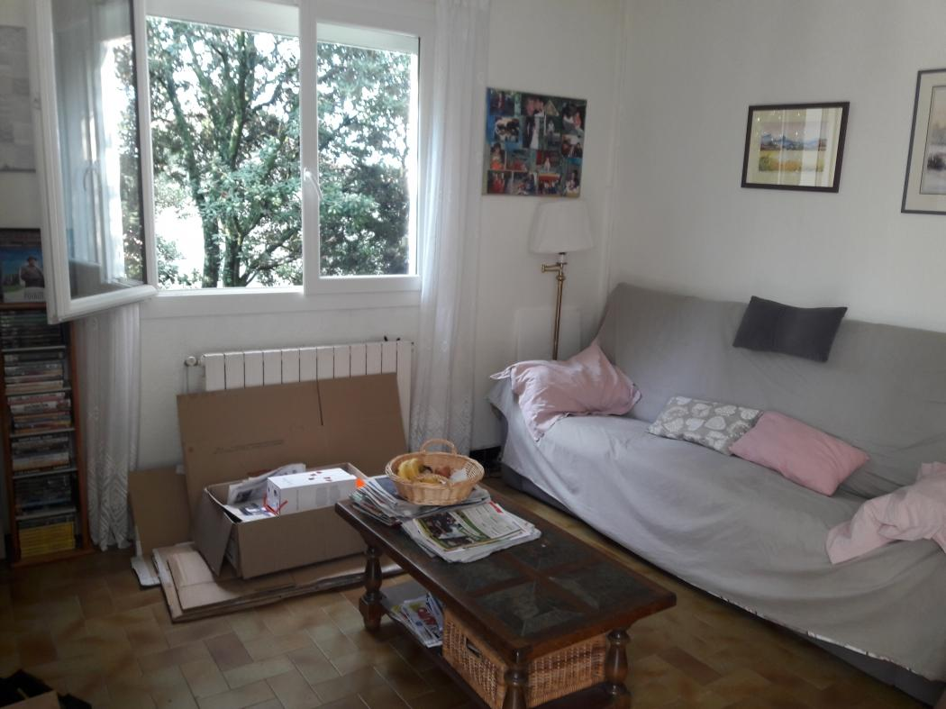 Location Maison 4 pièces LE CRES 34920