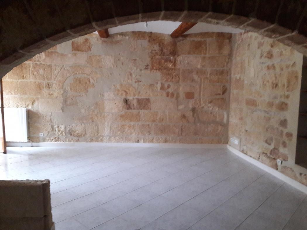 Location Maison 3 pièces CASTRIES 34160