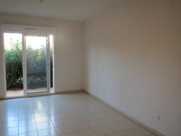 Vente Appartement 3 pièces JUVIGNAC 34990