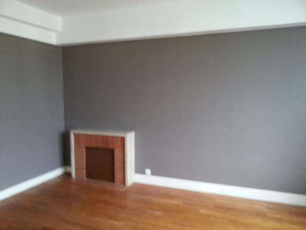 Location Appartement 4 pièces CAEN 14000