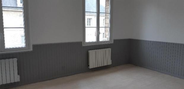 Location Appartement 2 pièces VILLERS BOCAGE 14310