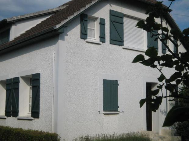 Vente Maison 4 pièces OUISTREHAM 14150
