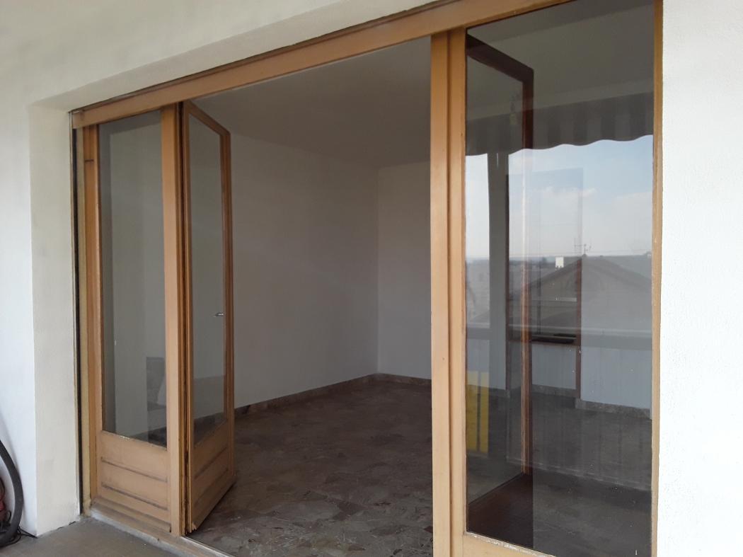 Vente Appartement 4 pièces NIMES 30000
