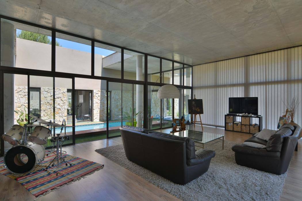 Vente Maison 5 pièces MONTPELLIER 34000