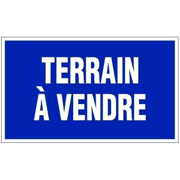 Vente Terrain 1 pièces PERPIGNAN 66000