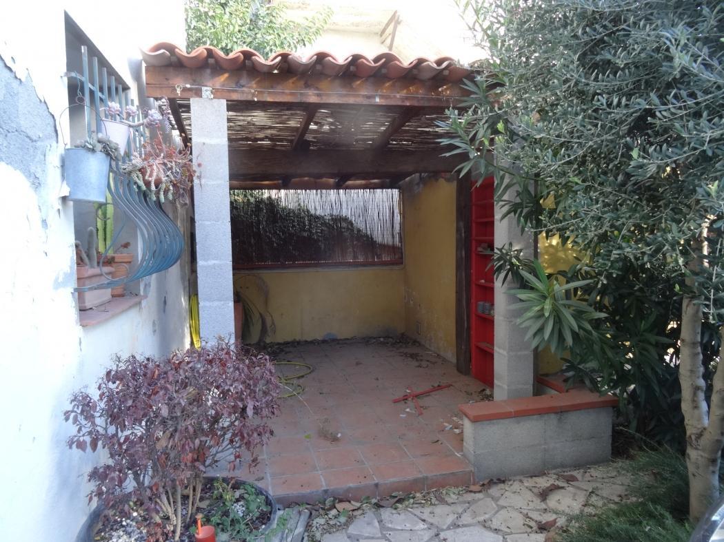 Vente Maison 7 pièces PERPIGNAN 66000