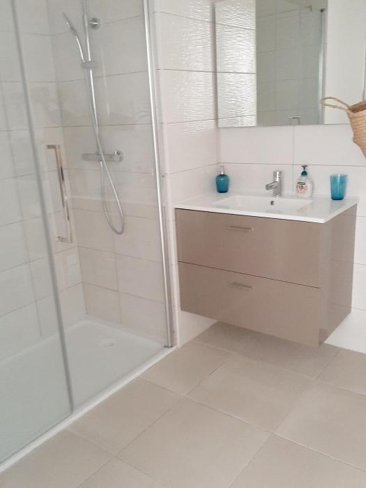 Vente Appartement 2 pièces SAINT ESTEVE 66240