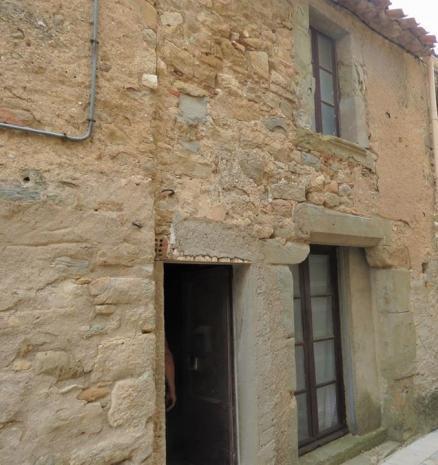 Vente Maison 4 pièces MAILHAC 11120
