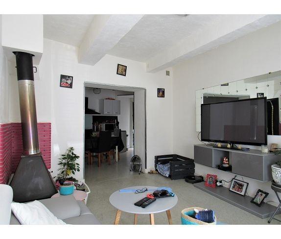 Vente Maison 4 pièces VILLENEUVE LES BEZIERS 34420
