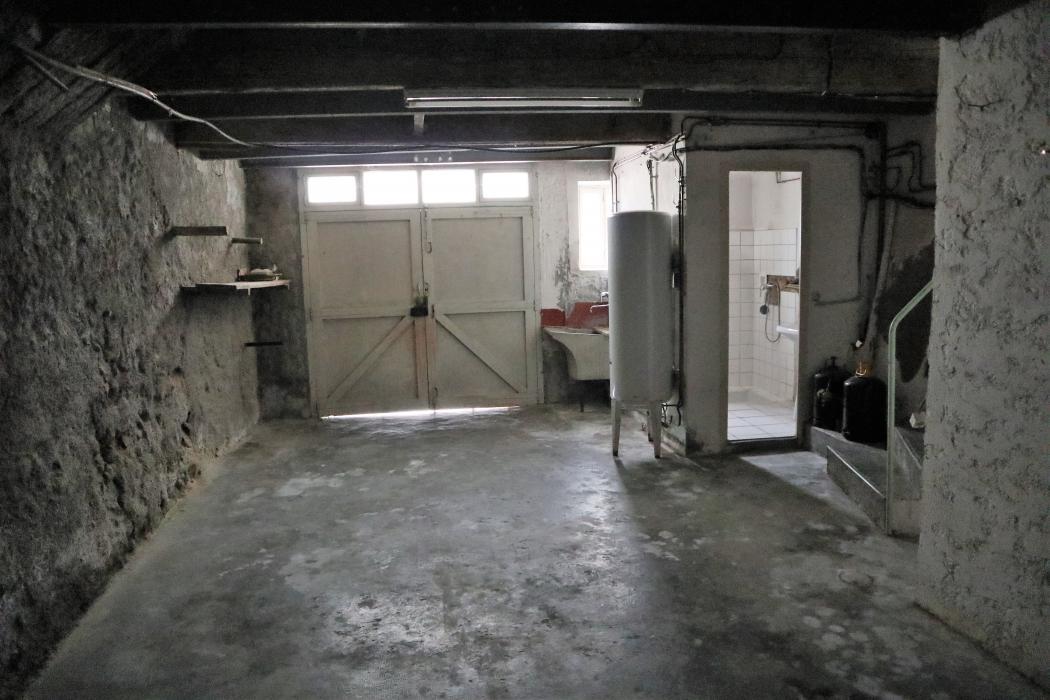 Vente Maison 4 pièces ARGELIERS 11120