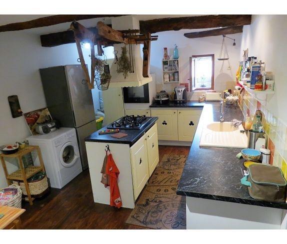Vente Maison 3 pièces AGEL 34210