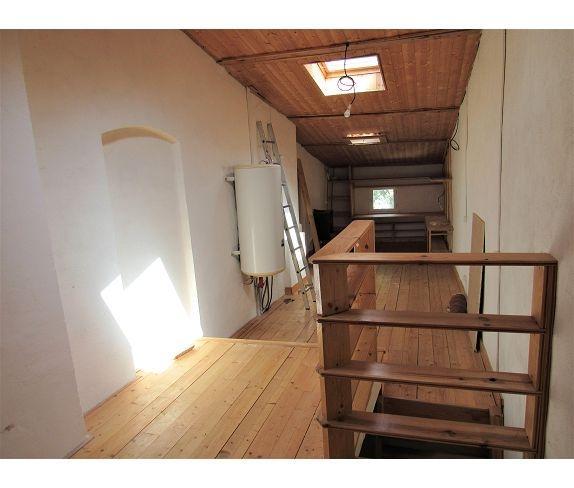 Vente Maison 3 pièces CRUZY 34310