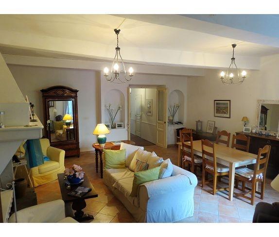 Vente Maison 5 pièces PEPIEUX 11700