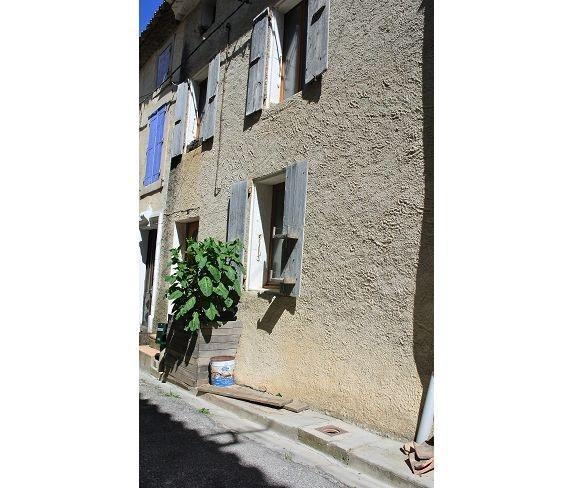 Vente Maison 3 pièces ARGELIERS 11120