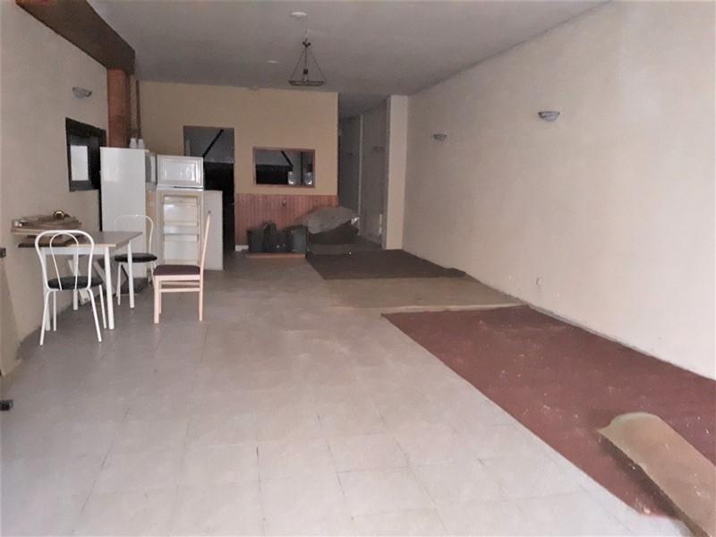 Vente Maison 5 pièces LEVIGNAC 31530